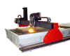 Production Cutting Machines