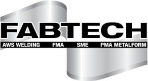 FABTECH-logo2010std-lg