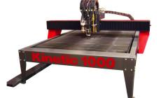 K1000--941-580