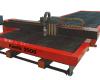 Production Cutting MachinesKinetic K2000