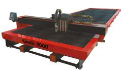K2000-941-580