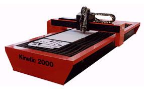 K2000-slideshow-3
