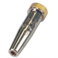 Gas Torch Tip Harris 6290  2-1//2VVC
